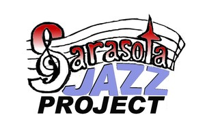 Sarasota Jazz Project