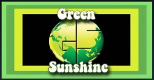 Green Sunshine