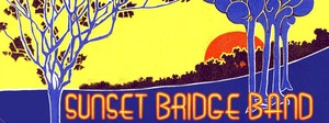 Sunset Bridge Band