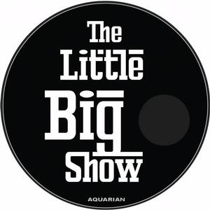Little Big Show !!!