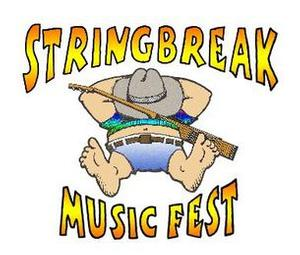 Stringbreak Music Fest