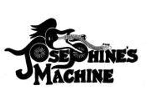 Josephine's Machine Band