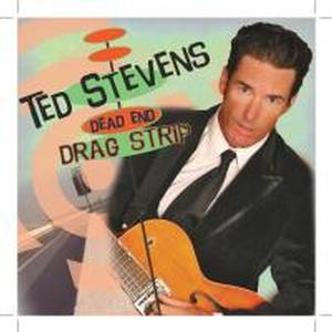 Ted Stevens & The Doo-Shots