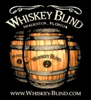 Whiskey Blind