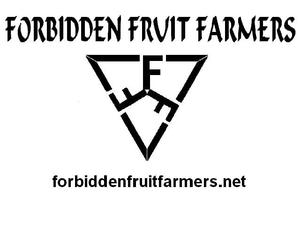 Forbidden Fruit Farmers