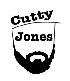 Cutty Jones