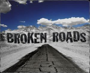 Broken Roads Band