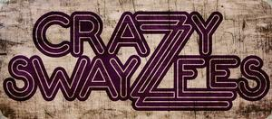 Crazy Swayzees
