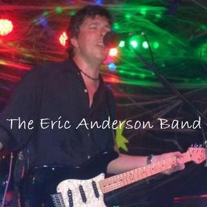 Eric Anderson Band