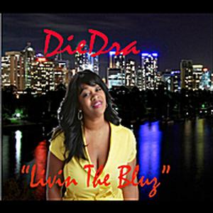 DieDra and the Ruff Band