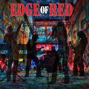 Edge of Red