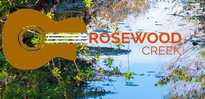 Rosewood Creek