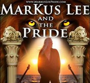 MarKus Lee and the Pride
