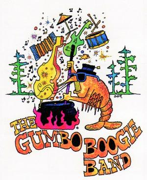 Gotonight Gumbo Boogie Band Band Info And Upcoming Events