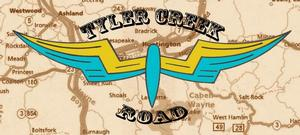 Tyler Creek Road Band