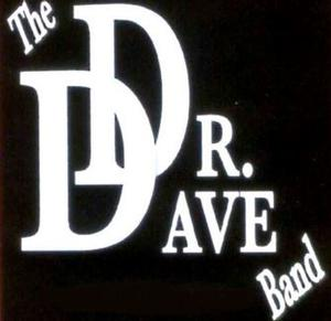 Dr Dave Band