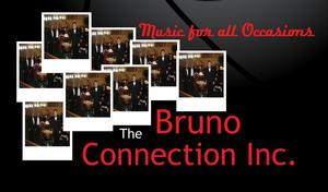 Bruno Connection