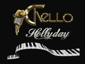 Chello Hollyday Band