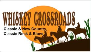 Whiskey Crossroads