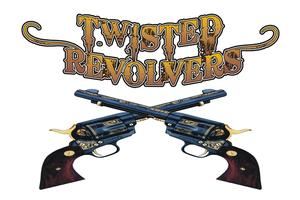 Twisted Revolvers
