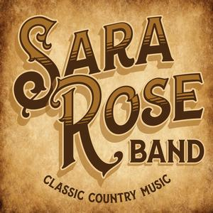 Sara Rose Band