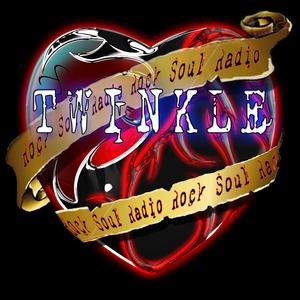 Twinkle and Rock Soul Radio