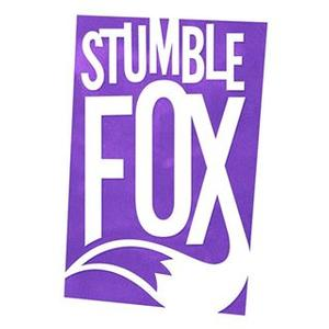 Stumble Fox