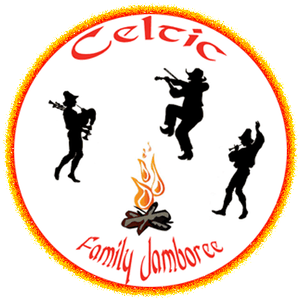 Celtic Family Jamboree