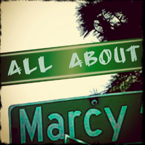 All About Marcy