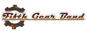 Fifth Gear Band