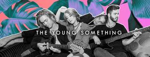 Young Something