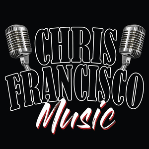 Chris Francisco