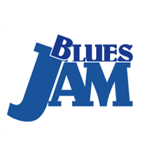 Open Blues Jam