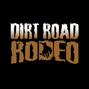 Dirt Road Rodeo