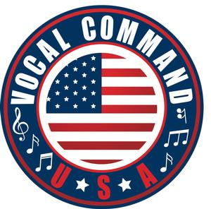 Vocal Command USA