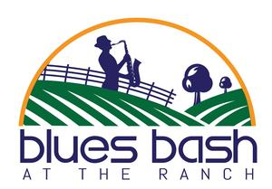 Blues Bash at the Ranch
