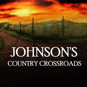 Johnson's Country Crossroads