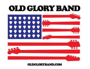 Old Glory Band
