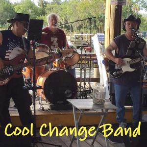 Cool Change Band