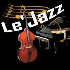 Le Jazz of Tampa Bay