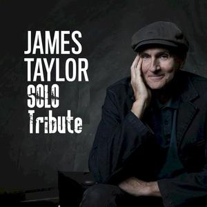 James Taylor Solo Tribute
