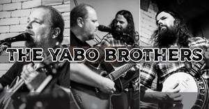 The Yabo Brothers
