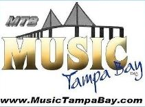Music Tampa Bay
