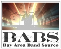 Bay Area Band Source