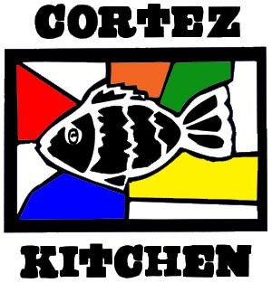 Cortez Kitchen