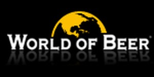 World of Beer - Westchase