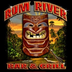 Catches Rum River Bar and Grill