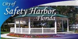 Safety Harbor Main Street