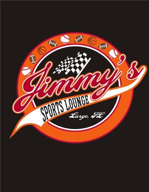 Jimmy's Sports Lounge