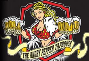Angry Pepper Taphouse